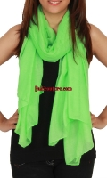 scarves-2014-pakicouture-10