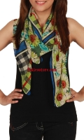 scarves-2014-pakicouture-11