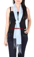 scarves-2014-pakicouture-2