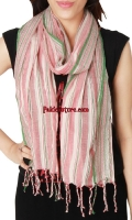 scarves-2014-pakicouture-25