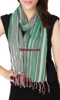 scarves-2014-pakicouture-26