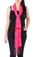 scarves-2014-pakicouture-4