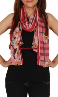 scarves-2014-pakicouture-7
