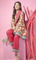 senorita-girls-dresses-2020-11