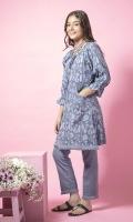 senorita-girls-dresses-2020-12