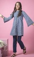 senorita-girls-dresses-2020-13