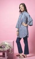 senorita-girls-dresses-2020-14