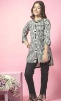 senorita-girls-dresses-2020-15