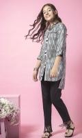 senorita-girls-dresses-2020-16