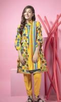 senorita-girls-dresses-2020-2