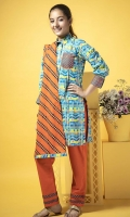 senorita-girls-dresses-2020-5