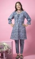 senorita-girls-dresses-2020-6