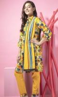 senorita-girls-dresses-2020-7
