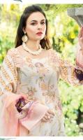 serene-premium-festive-eid-2021-19