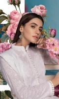 shaista-almas-special-white-2019-15