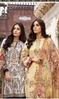 shaista-embroidered-eidvol3-2019-11