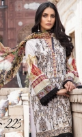 shaista-embroidered-eidvol3-2019-14