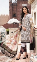 shaista-embroidered-eidvol3-2019-15