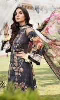 shaista-embroidered-eidvol3-2019-17