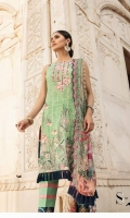 shaista-embroidered-eidvol3-2019-20