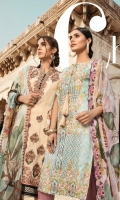 shaista-embroidered-eidvol3-2019-21