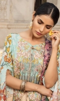 shaista-embroidered-eidvol3-2019-22