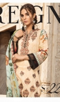 shaista-embroidered-eidvol3-2019-24