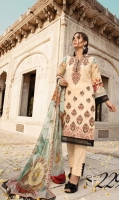 shaista-embroidered-eidvol3-2019-25