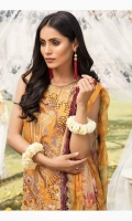 shaista-embroidered-eidvol3-2019-26