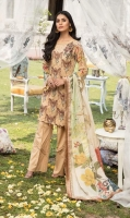 shaista-embroidered-eidvol3-2019-3