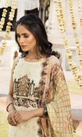 shaista-embroidered-eidvol3-2019-30