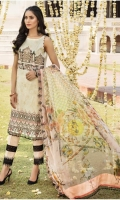 shaista-embroidered-eidvol3-2019-31