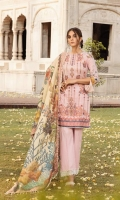 shaista-embroidered-eidvol3-2019-33