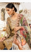 shaista-embroidered-eidvol3-2019-34