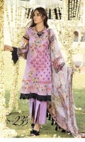 shaista-embroidered-eidvol3-2019-36