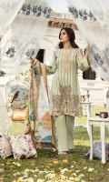 shaista-embroidered-eidvol3-2019-5