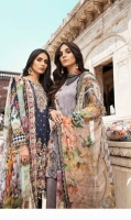 shaista-embroidered-eidvol3-2019-6