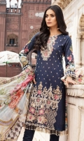 shaista-embroidered-eidvol3-2019-7