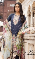 shaista-embroidered-eidvol3-2019-8