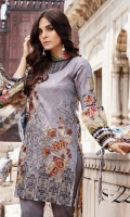 shaista-embroidered-eidvol3-2019-9