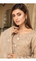 shaista-mehroob-2019-16