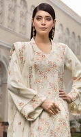shaista-mehroob-2019-7