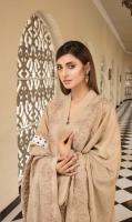 shaista-mehroob-2019-8