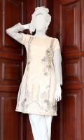 shamrafs-embroidered-kurti-pret-2020-4