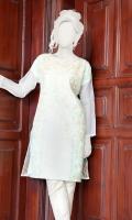 shamrafs-embroidered-kurti-pret-2020-7