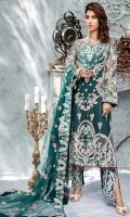 shazia-kiyani-formals-2020-7