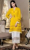 shazia-kiyani-eid-luxury-pret-2020-13