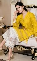 shazia-kiyani-eid-luxury-pret-2020-14