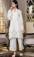 shazia-kiyani-eid-luxury-pret-2020-17
