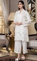 shazia-kiyani-eid-luxury-pret-2020-18